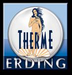 Erding_logo
